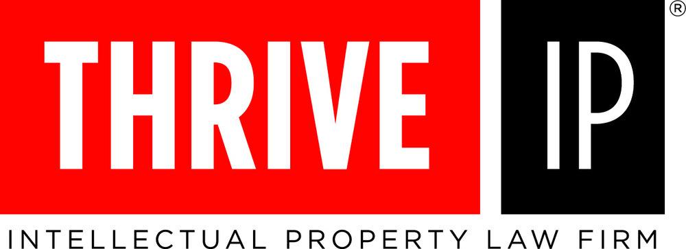 Thrive IP