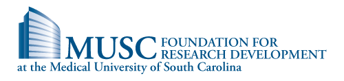 Copy of MUSC Foundation for Research Development
