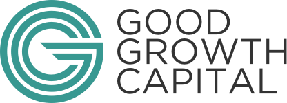 Copy of Good Growth Capital