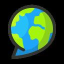 2124689 - global language translation.png