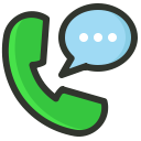 2124783 - chat customer phone support.png
