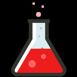 2124710 - experiment investigate resear.png