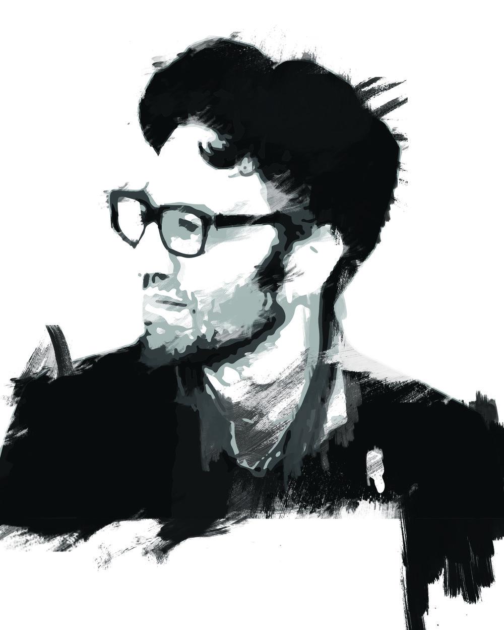 Jason Oliva, NYC artist