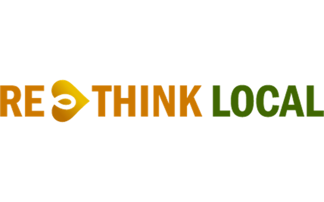 rethink-local-logo-1.png