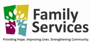family-services-logo-no-white-300x141.jpg