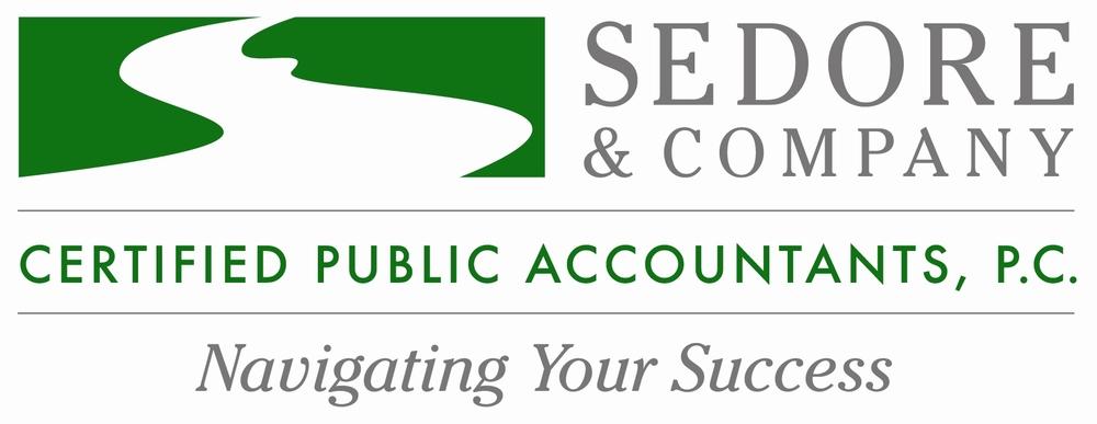 Sedore & Co Logo.JPG