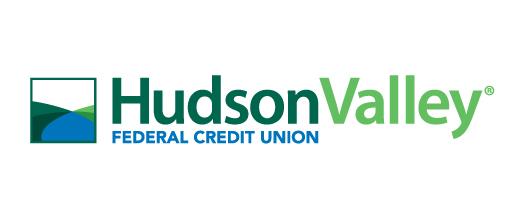 HVFCU_Logo_4C1.jpg