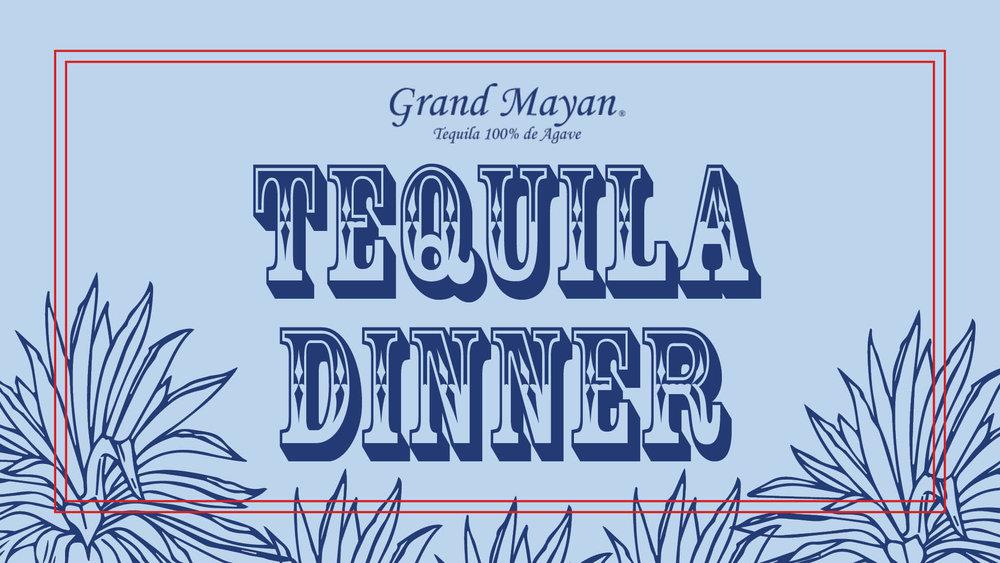 Grand Mayan Tequila Dinner .jpg