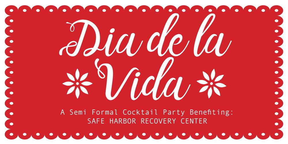 DIA_DE_LA_VIDA_EVENTBRITE.jpg
