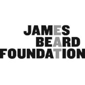 jbf_logo_twitter.jpg