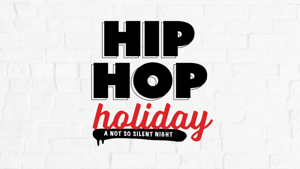 EVENT_BANNER_HIP_HOP_HOLIDAY.png