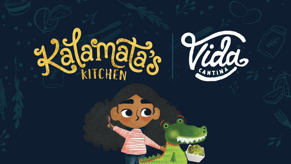 Kalamata_Tastes_Vida_Cantina_Event.jpeg