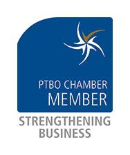 PTBO-Chamber-Member-Tab-A.jpg