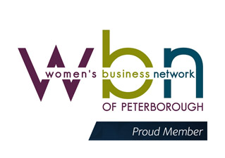 wbn-proud-member-badge.jpg