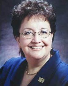 Barbara Kauffman, Kauffman Creative Services