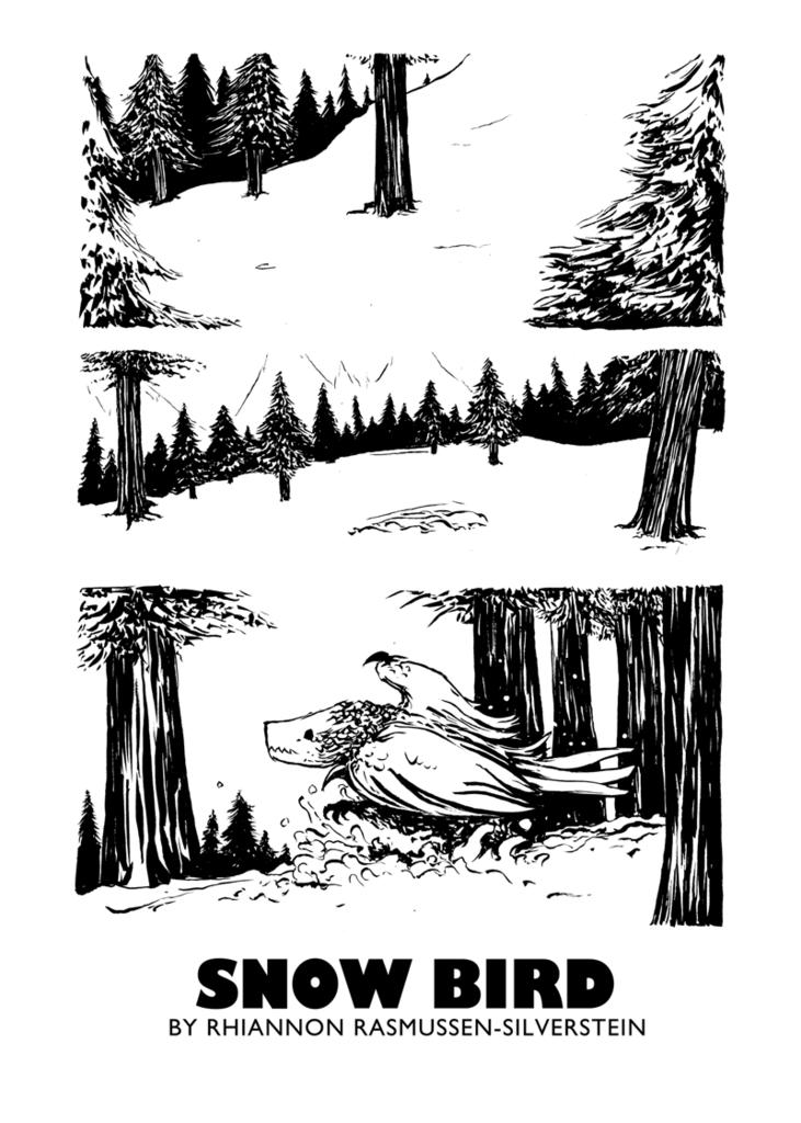 snowbird1.jpg