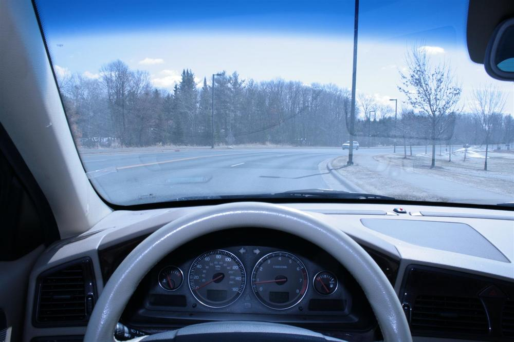 Drivers View (Large).JPG