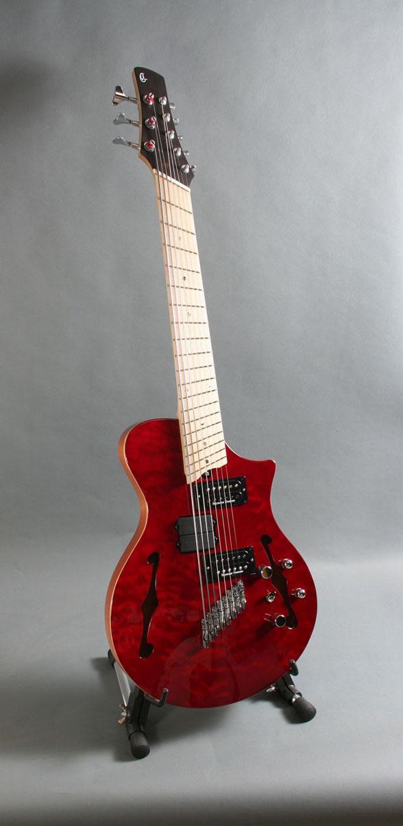8 string guitar010.jpg