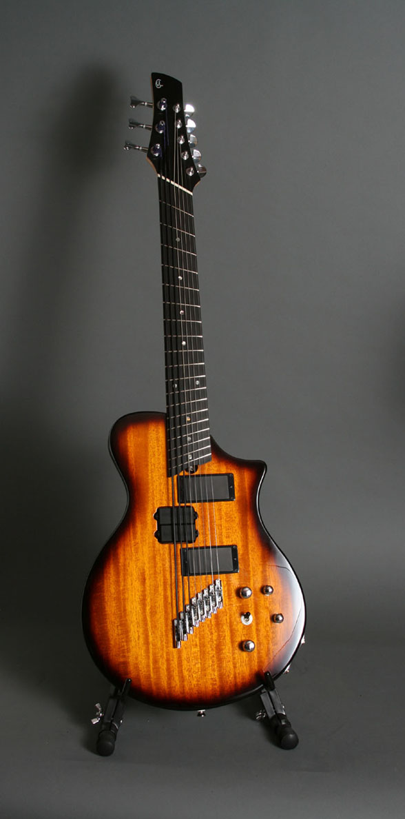 8 string guitar014.jpg