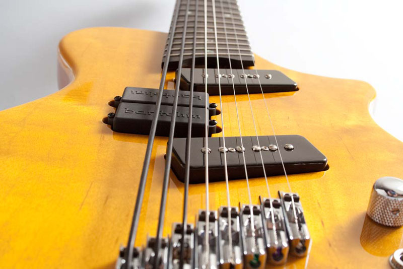 Acoustic nylon 82.jpg