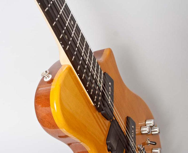 Acoustic nylon 83.jpg