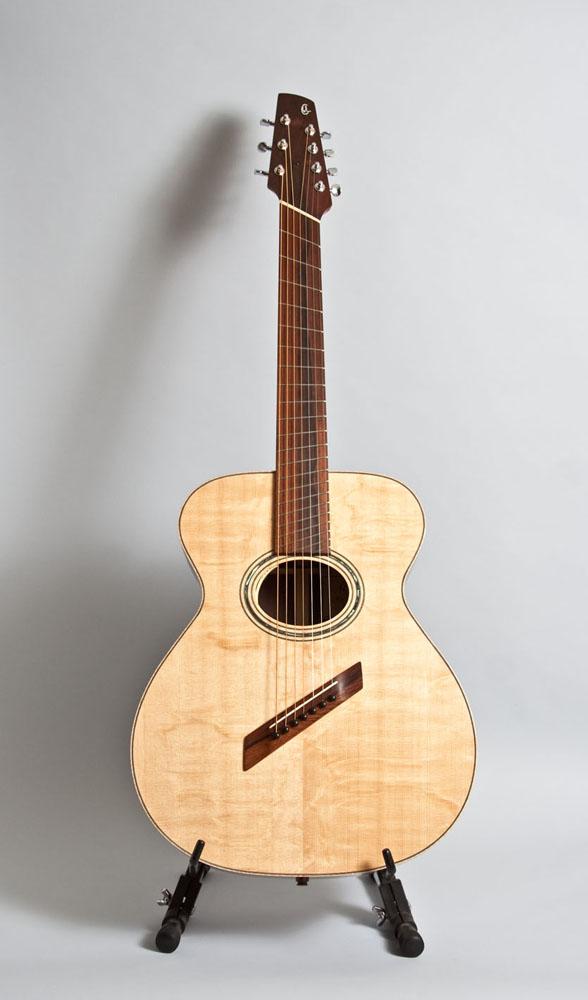 7 acoustic.jpg