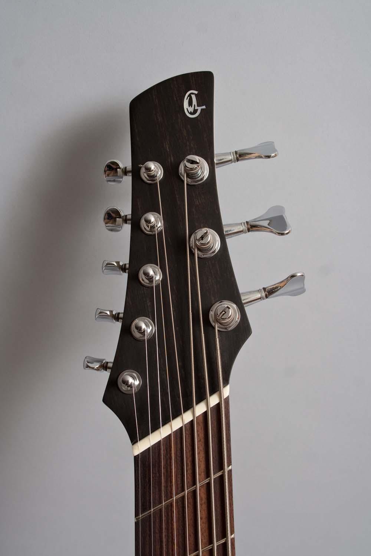 acoustic build4.jpg