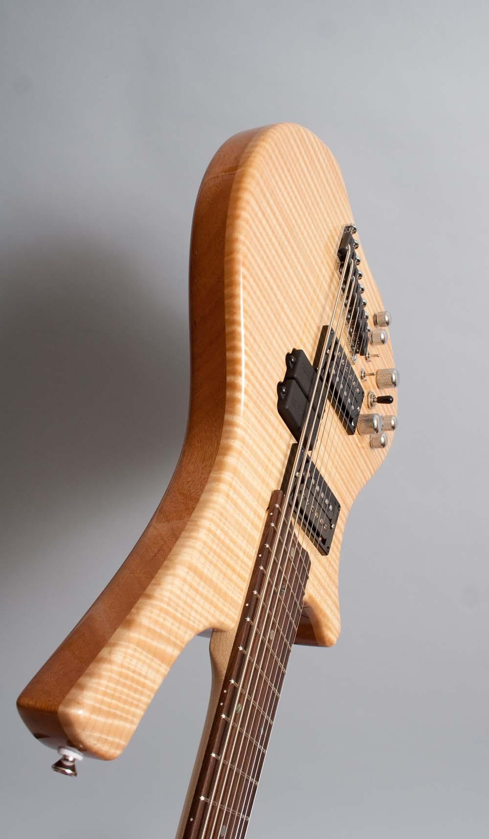 acoustic build12.jpg