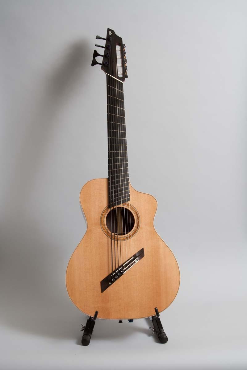 acoustic build1.jpg