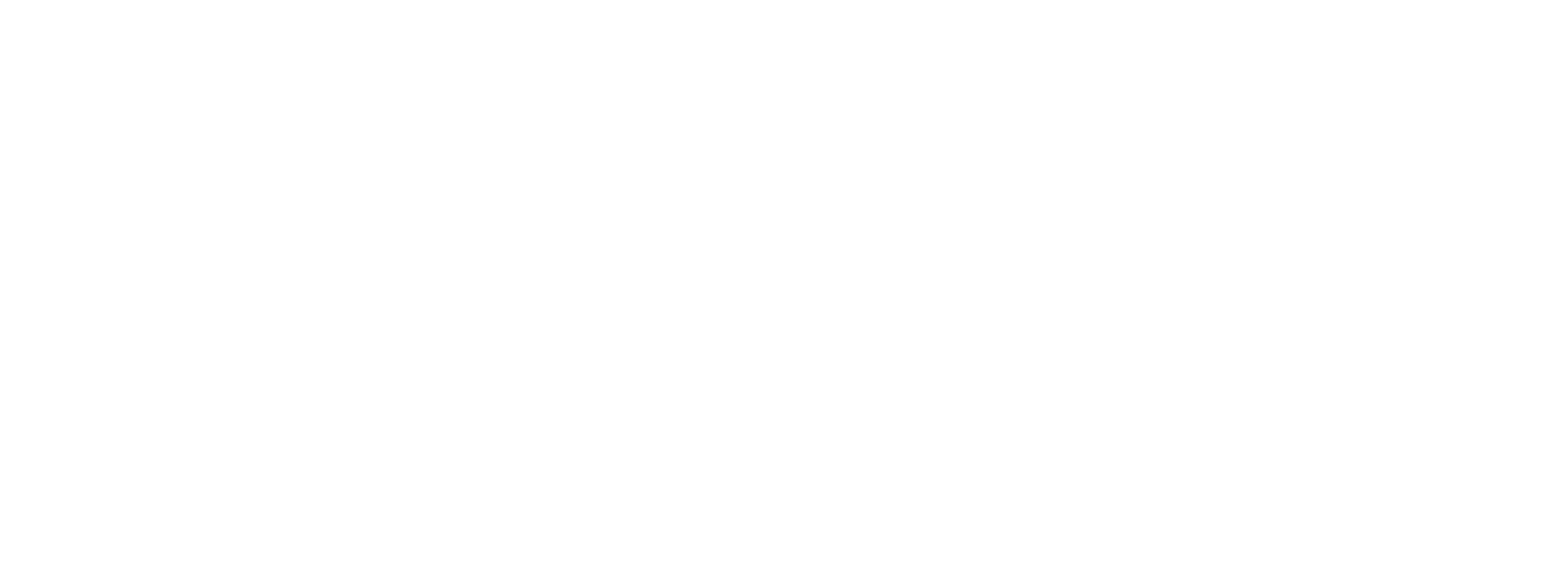 Wes Lambe Guitars
