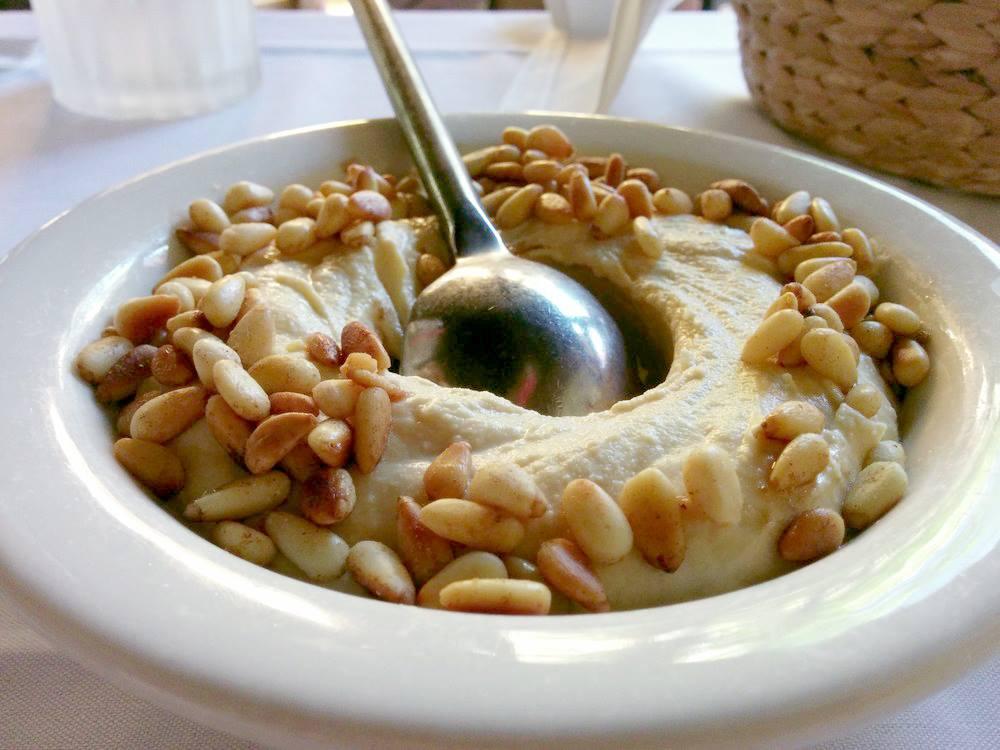 Humos Pine nuts.jpg