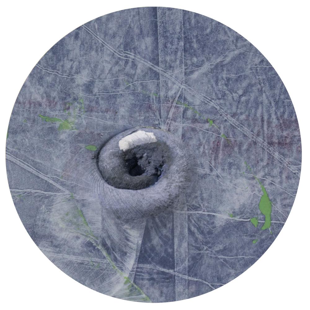 Circle 23