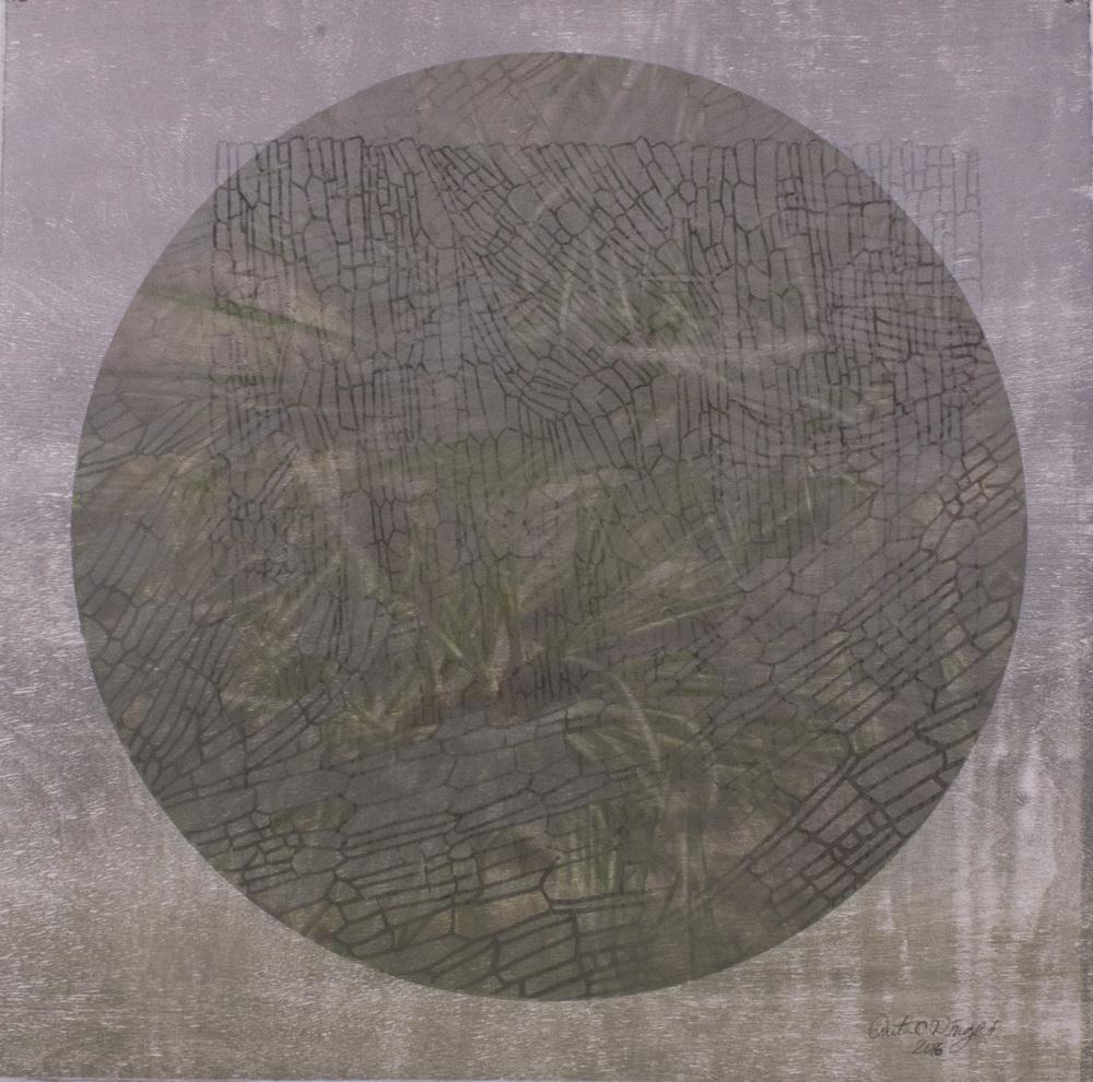 Circle 5A