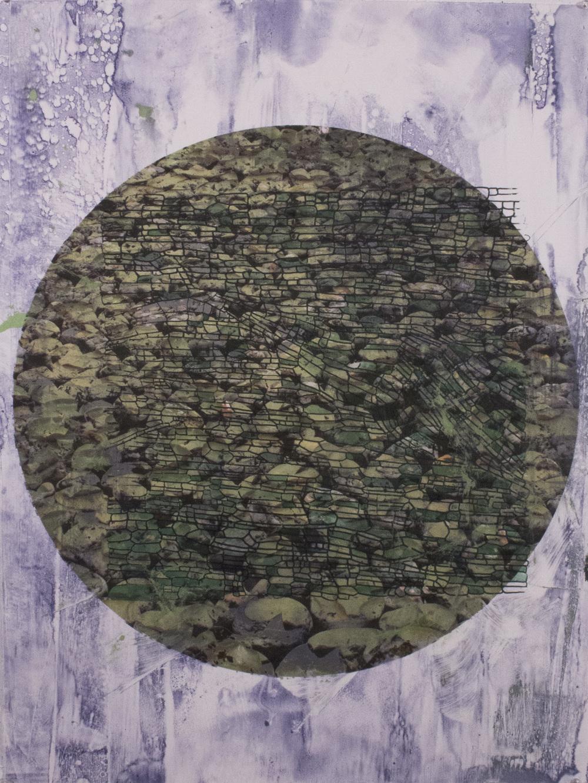 Circle 35A