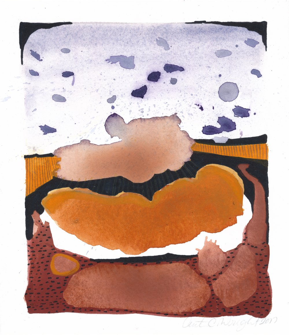 kidney stone.jpg