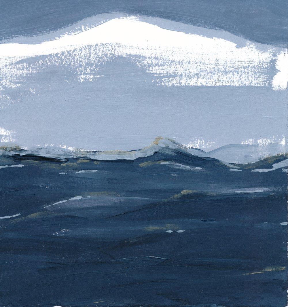 Ocean View.jpg