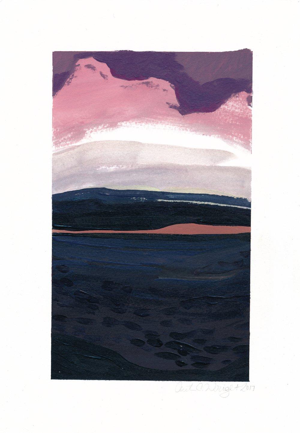 Pink Dusk.jpg
