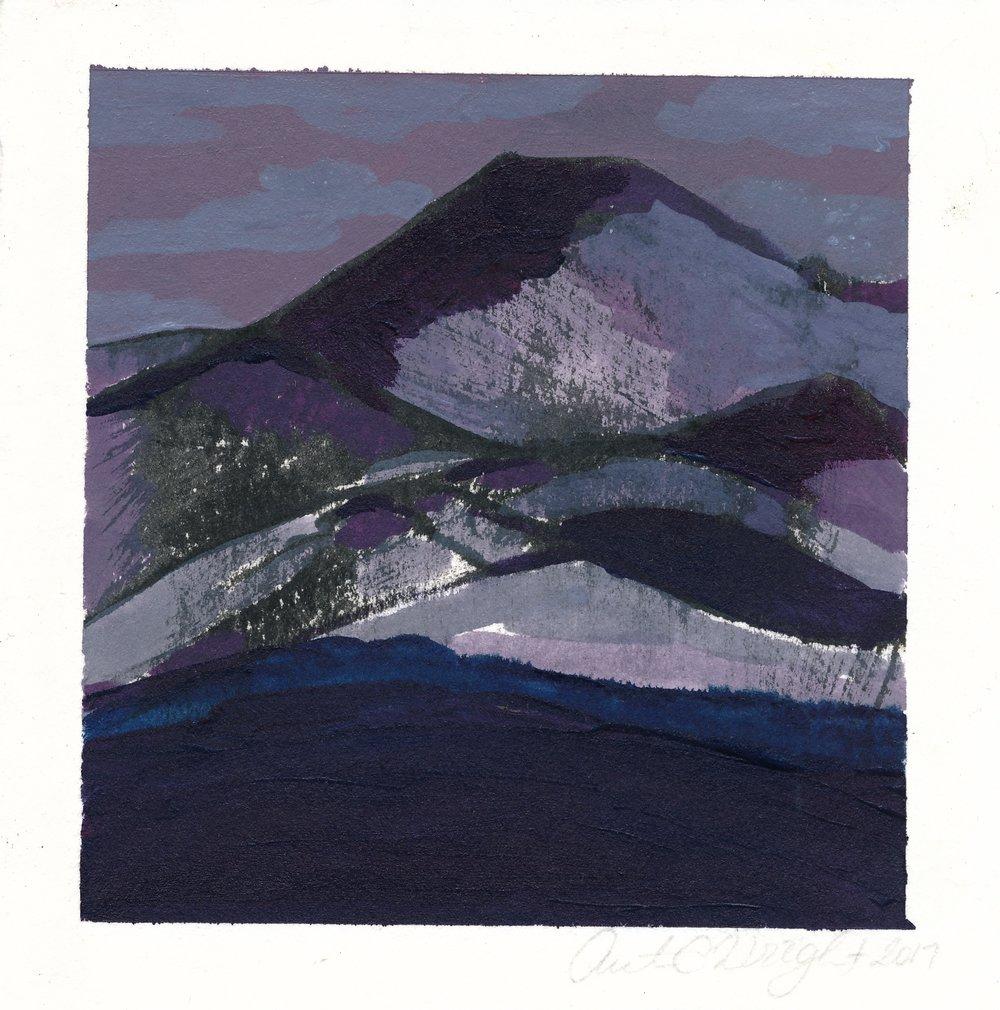 Purple Mountain Majesty.jpg