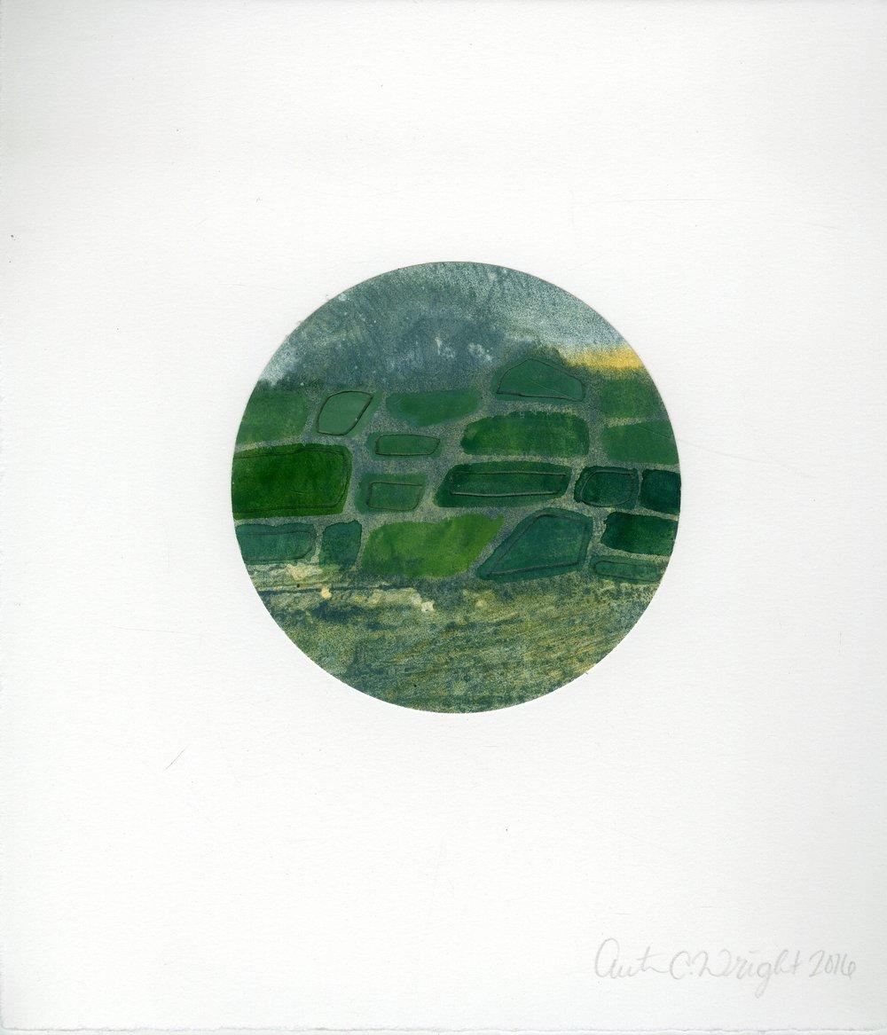 circleS007.jpg
