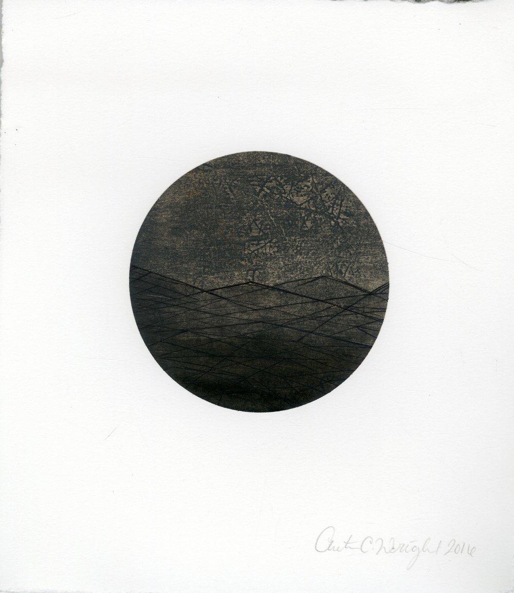 circleS013.jpg