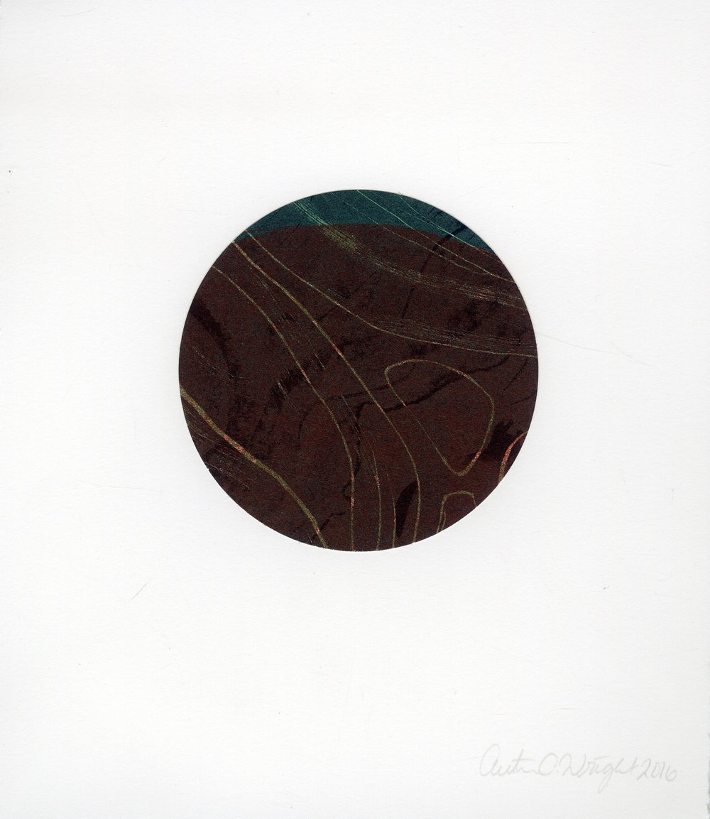 circleS015.jpg