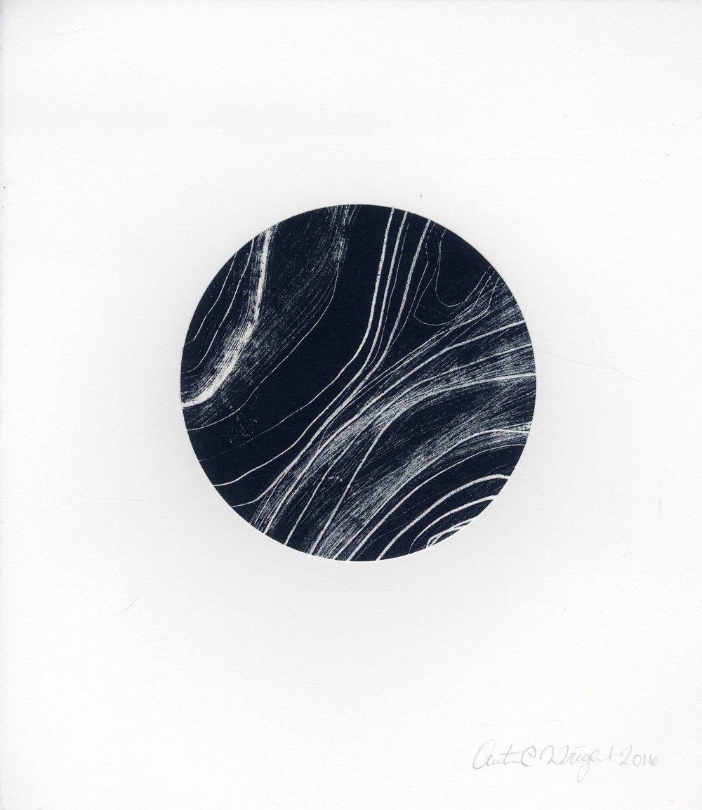 circleS023.jpg