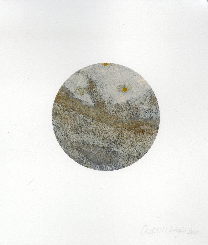 circleS033.jpg