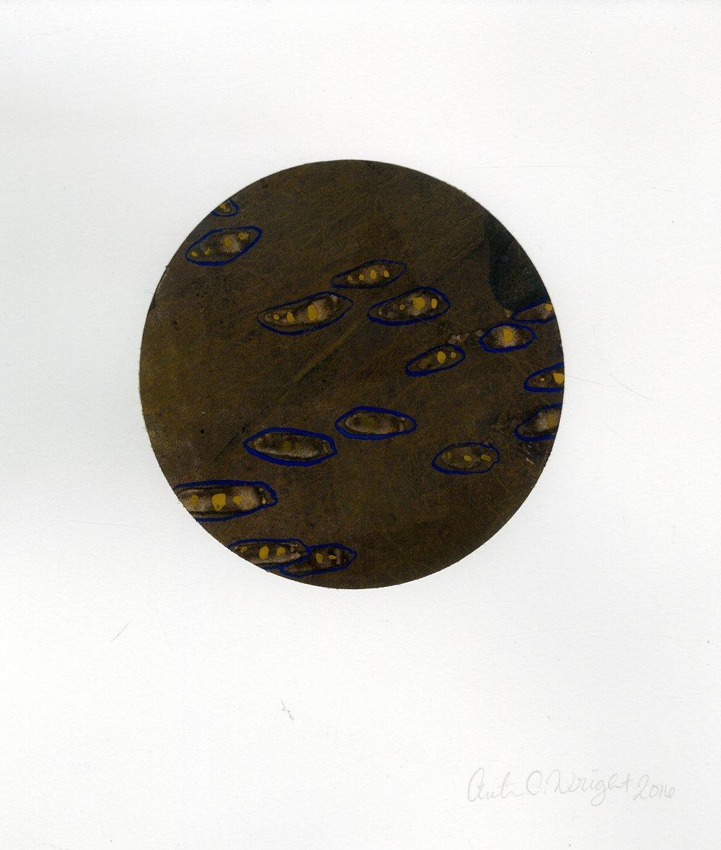 circleS035.jpg