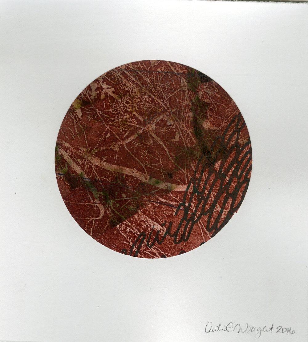 circleS038.jpg