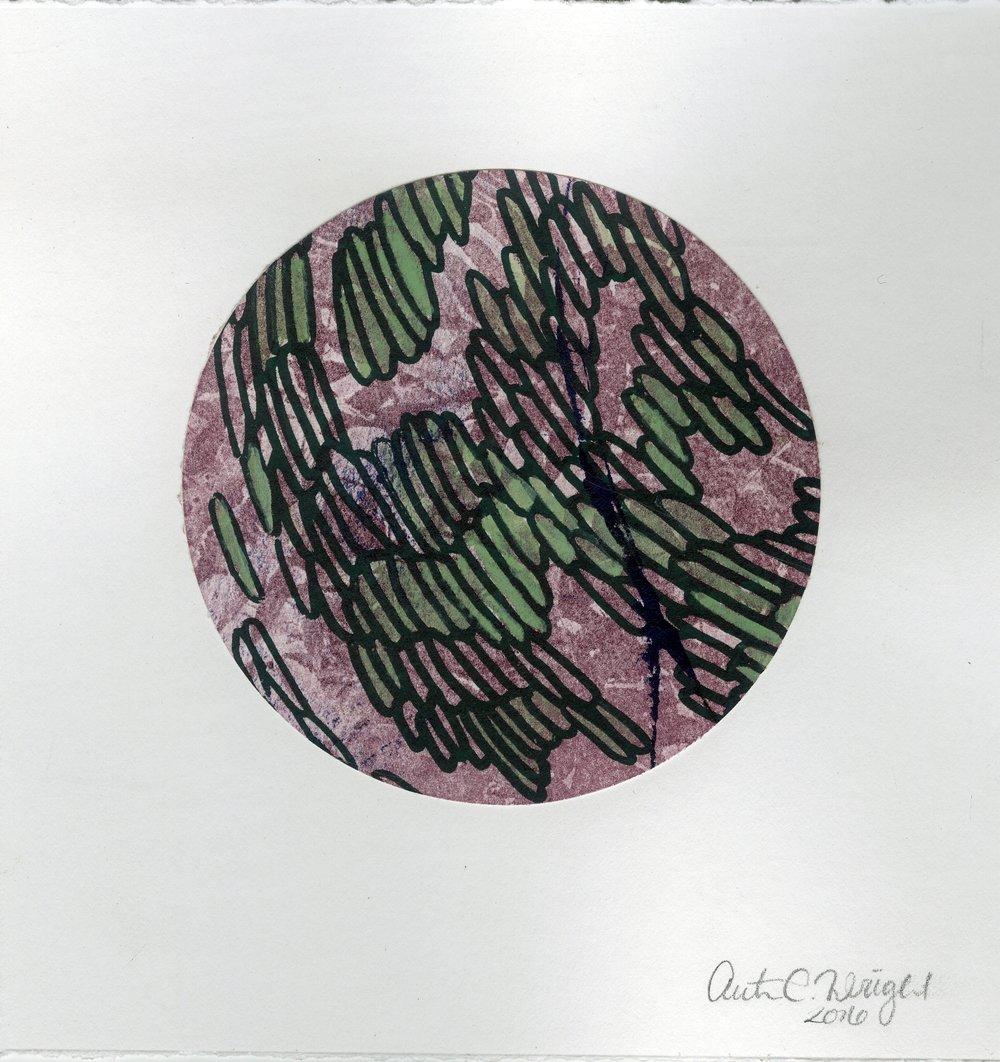 circleS039.jpg