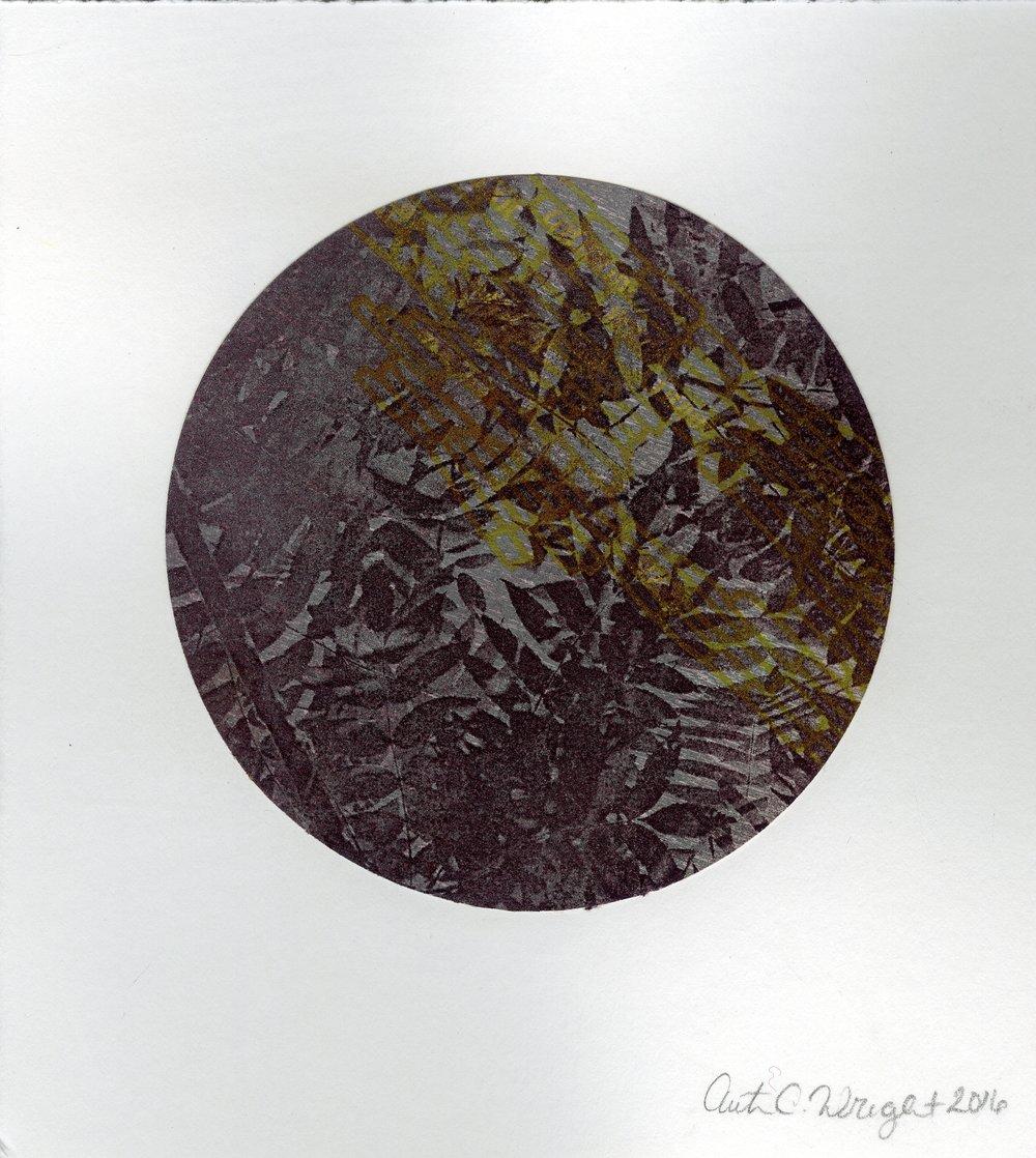 circleS040.jpg