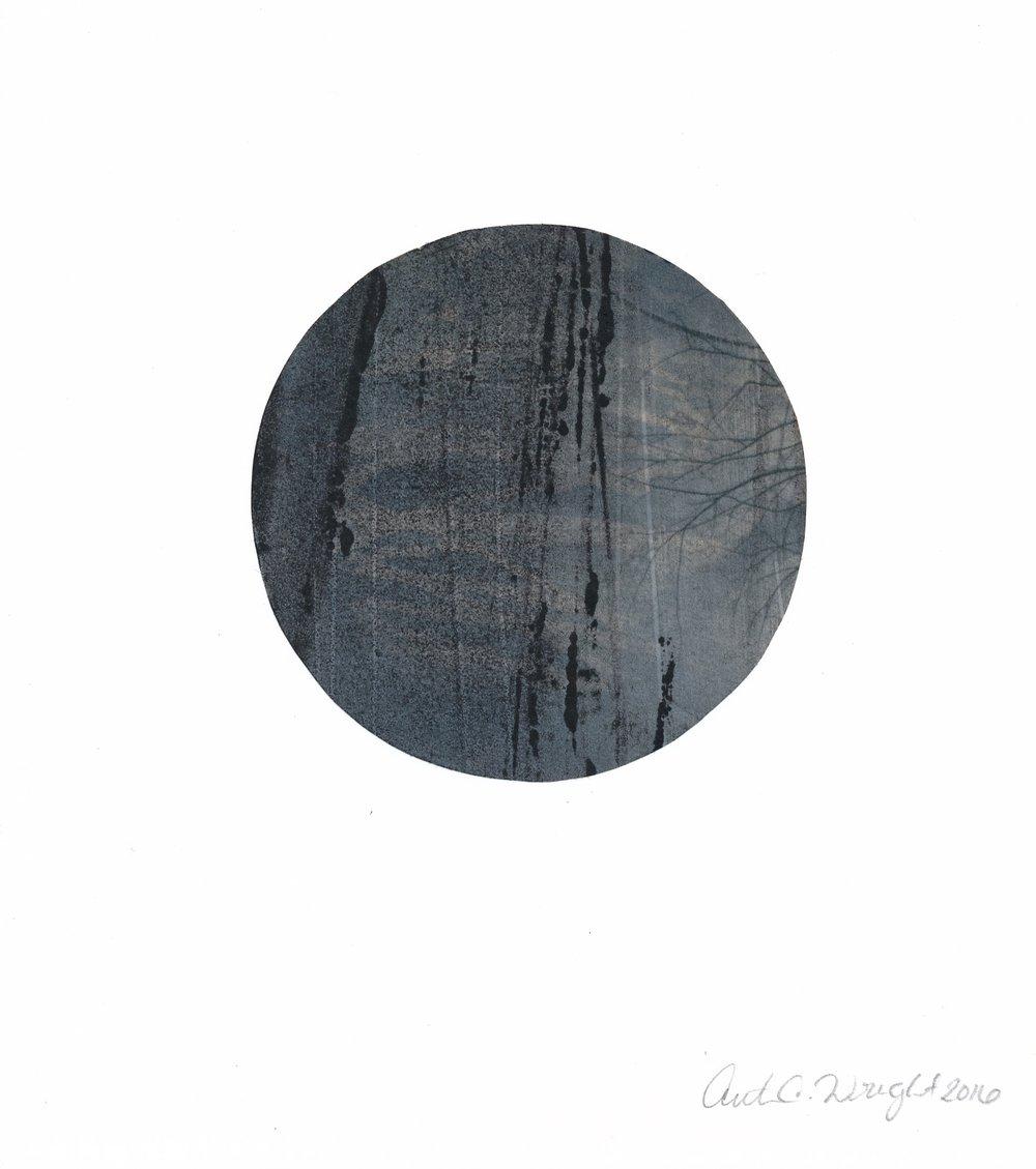 CircleS049.jpg