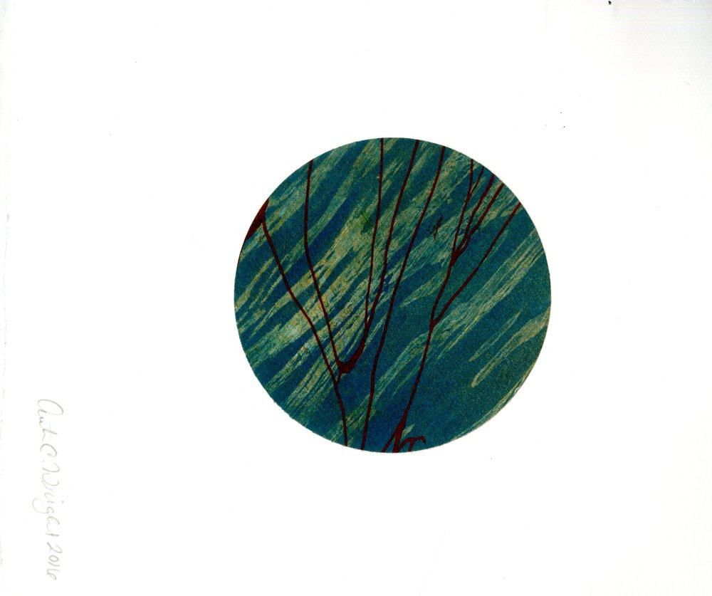 circle052.jpg