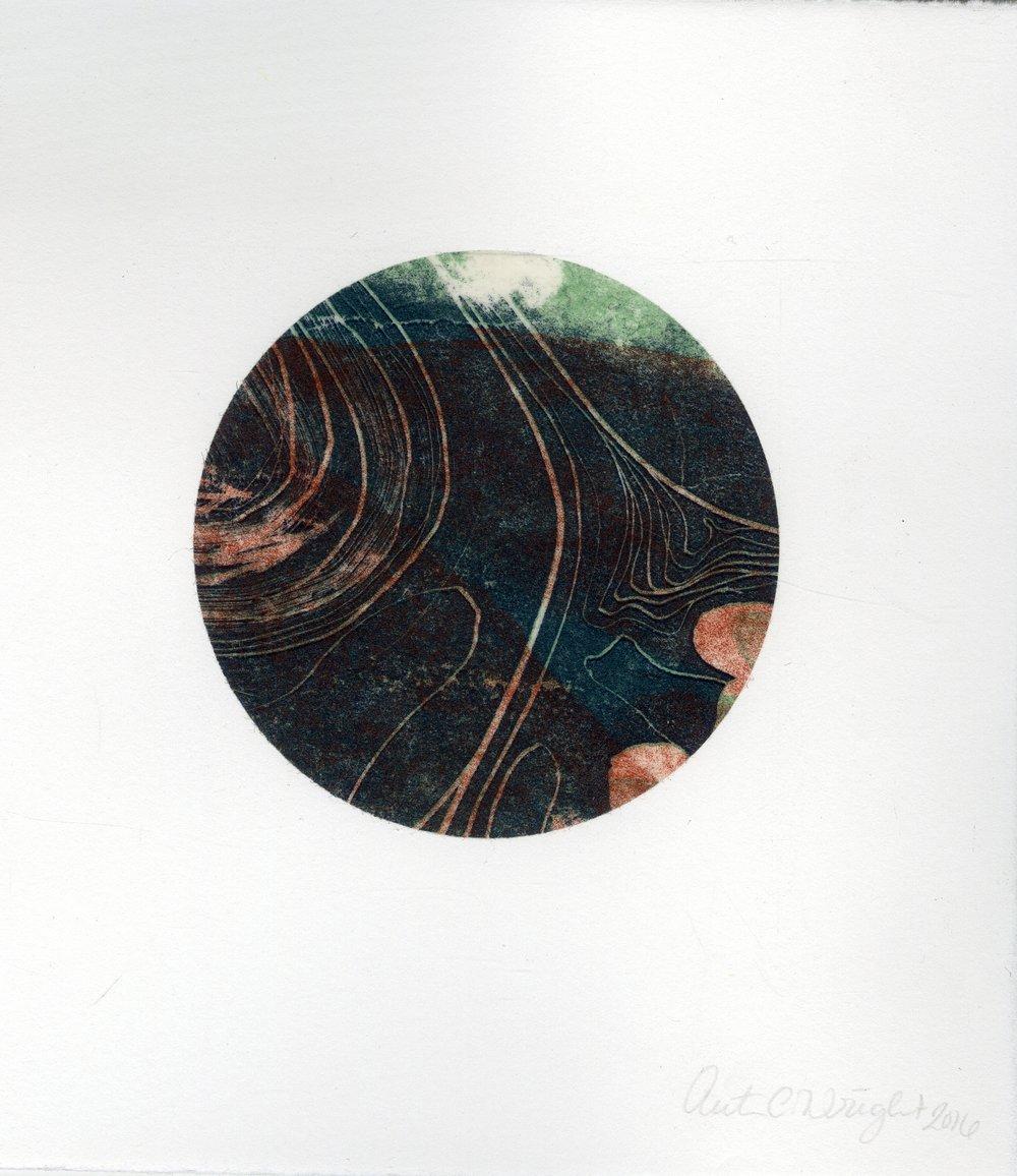 circleS041.jpg